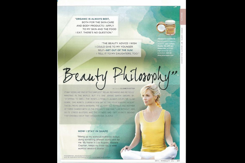 beauty-philosophy-jennie-garth