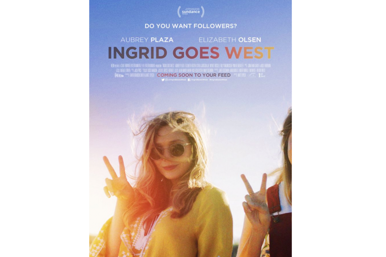 ingrid-goes-west