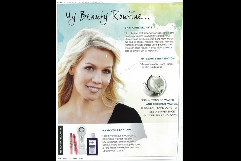 jennie-garth-beauty-routine