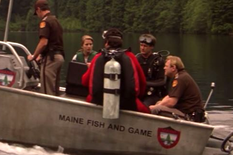 marine-fish-game