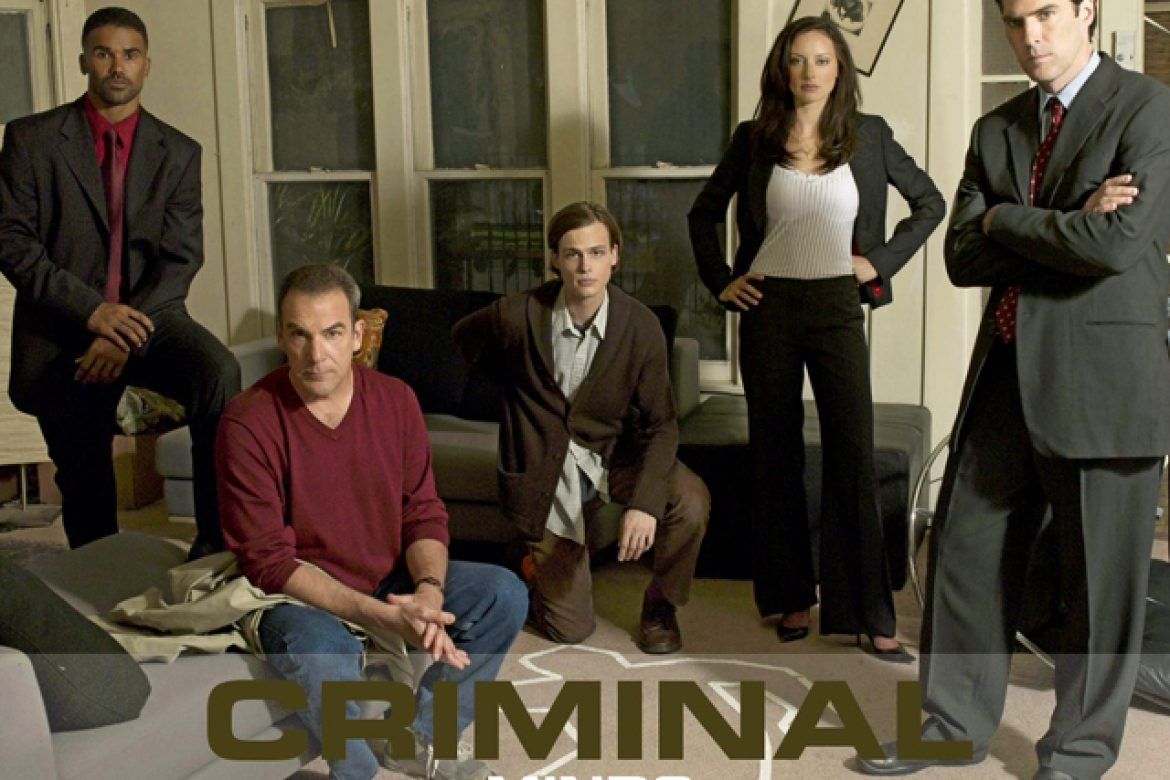 criminal-minds-group