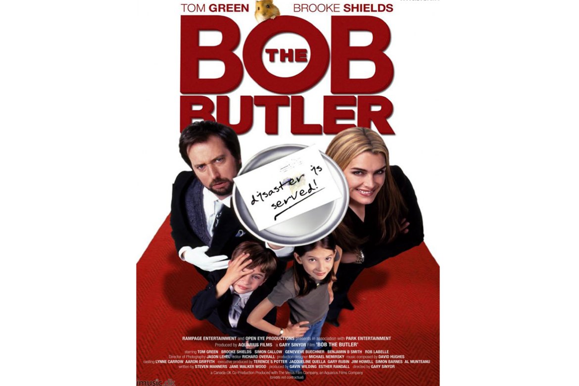 bob-the-butler