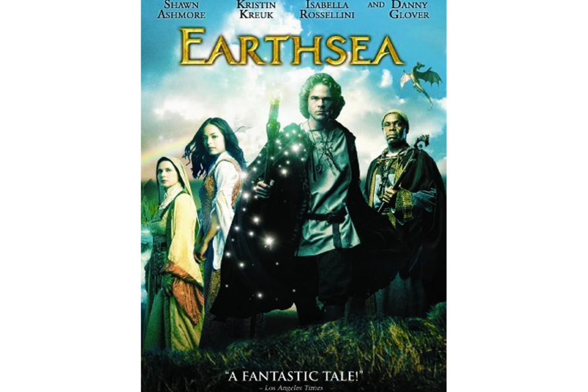 earth-sea-tv-series