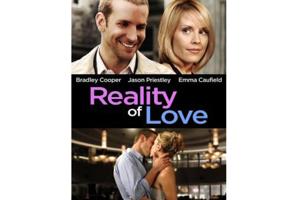 reality-of-love
