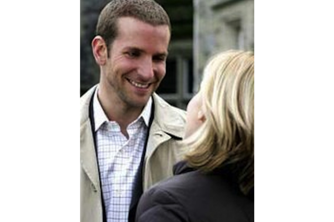reality-of-love-bradley-cooper